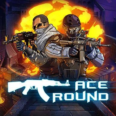 AceRound