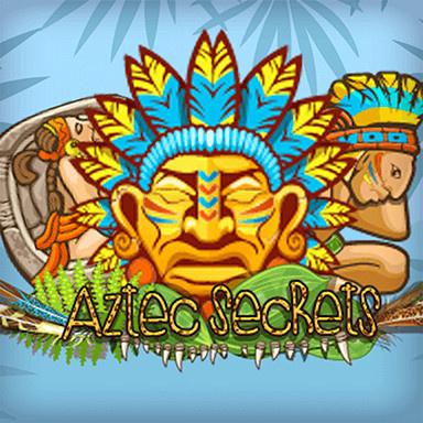 Aztec Secrets Slot Online