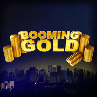 Booming Gold Slot Game