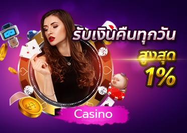 slot online slotgalaxy revenue 1%