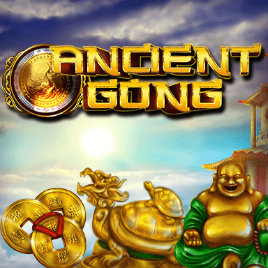 Ancient Gong slot online