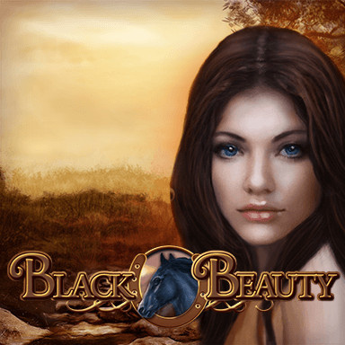 Black Beauty Slot Games