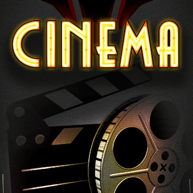 Cinema Slot Games