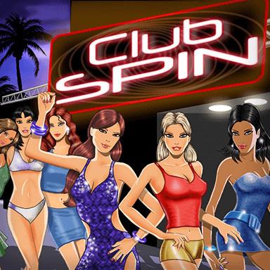 Club Spin