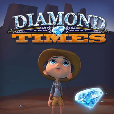Diamond Times