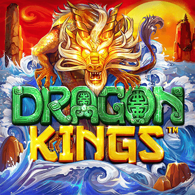Dragon Kings NJP