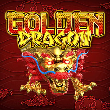 Golden Dragon Slot Online