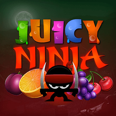 Juicy Ninja Slot