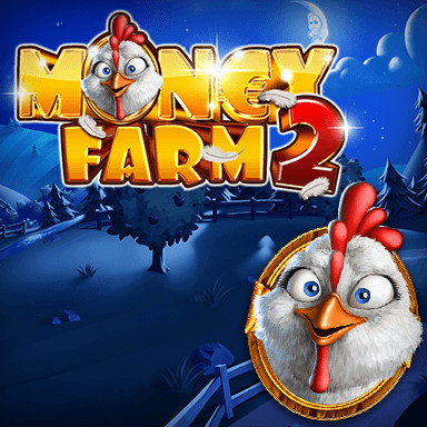 Money Farm 2 Slot Mechine