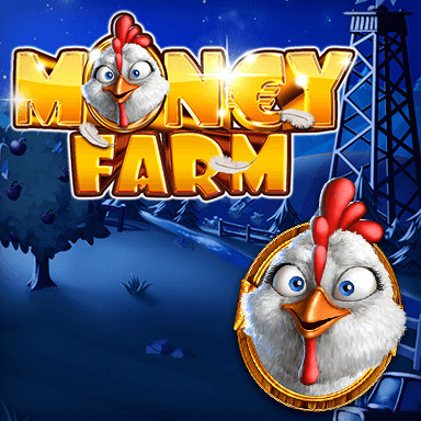 Money Farm Slot Games