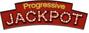 Progressive-jackpot-slot